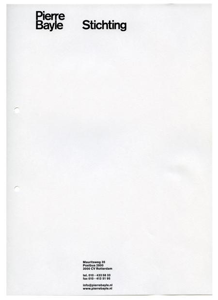 almostModern-PierreBayle-Letterhead-1