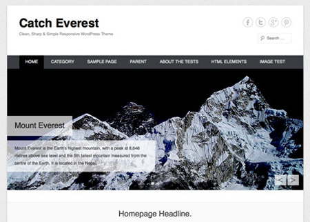 catch-everest-thumb