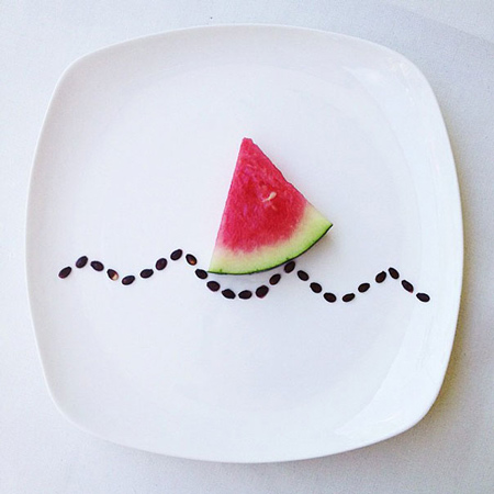 every-day-food-art-project-hong-yi-4