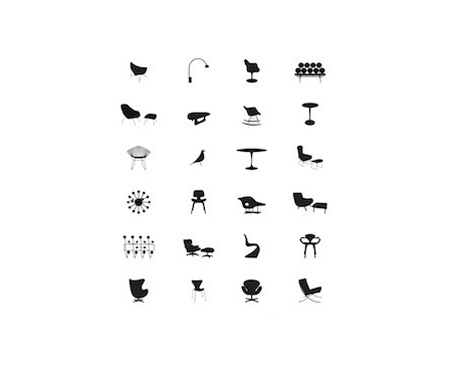 icons_of_modern_design