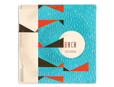 javier-bach-record