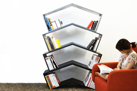 lean-bookshelf-monocomplex-5