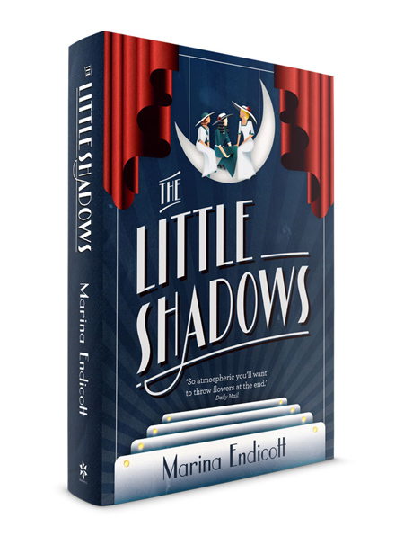 little_shadows_4