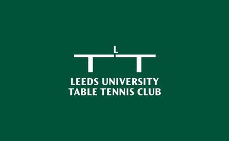 ltt1-logo_745