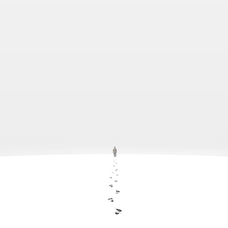 minimalist-black-white-photography-hossein-zare-1
