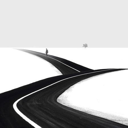 minimalist-black-white-photography-hossein-zare-4