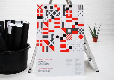 modern-theory-visual-grammar-leterme-dowling-posters-in-situ
