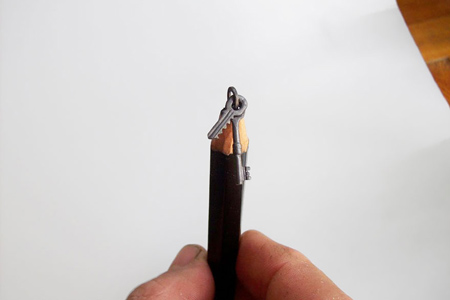 pencil-carvings-cerkahegyzo-12