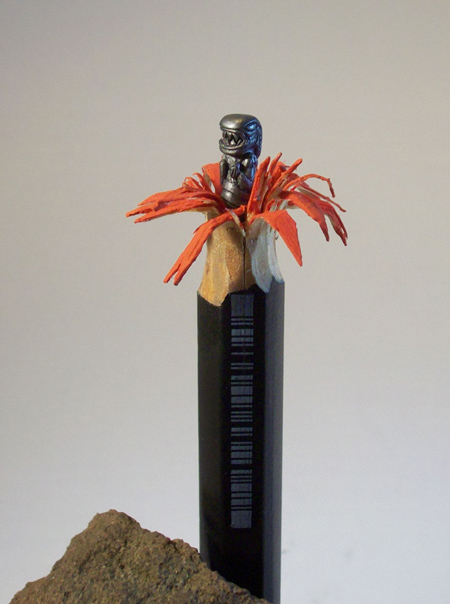 pencil-carvings-cerkahegyzo-15