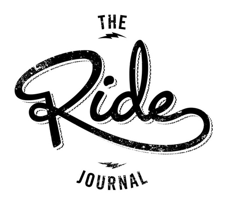 ride_11-784x706