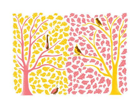 trees-n-birds_38_880