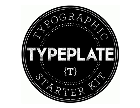 typeplate-kit-450px