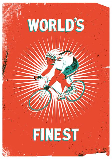 worlds_finest_640