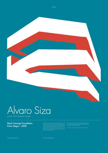 10 Brilliant Poster Designs 33708 also London Wallpapers moreover Bilder in addition Kitchen Gloss Integrated Handle also Decoracion De Interiores Minimalistas 2013. on modern minimalist