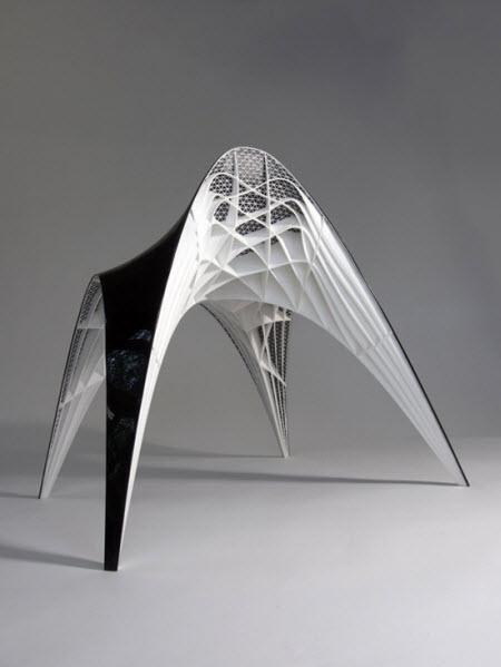 Gaudi-Chair-07