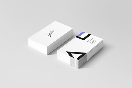 IB6formt-identity-businesscard