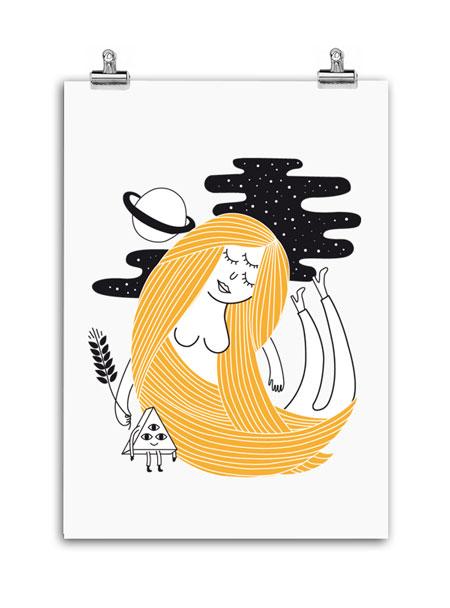 Illustrazione-Albirea