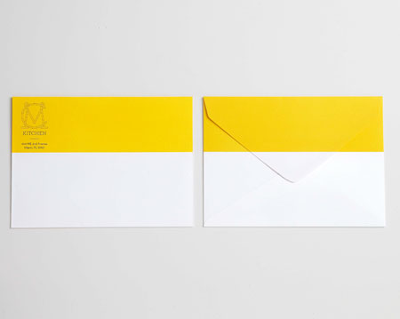 MCK_2013_ENVELOPES