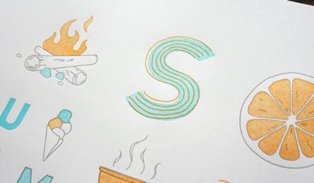 SOF_summer2-600x350
