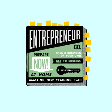 WIRED_entrepreneur