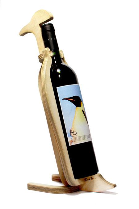 ab_wine2