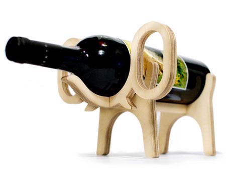 ab_wine4