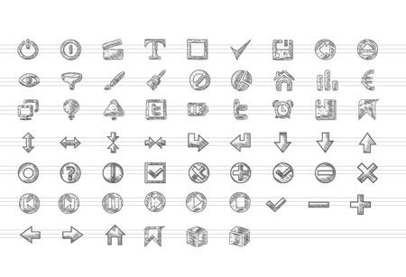 desigtnt-free-doodle-icons-large