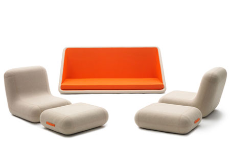 dezeen_Concetre-de-Vie-by-Matali-Crasset-for-Campeggi-6
