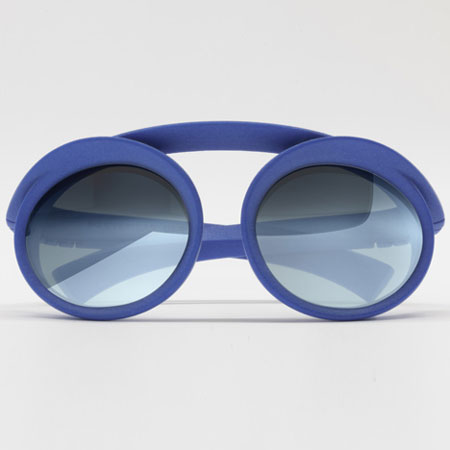 dezeen_Springs-3D-printed-glasses-by-Ron-Arad-for-pq_1