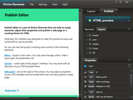 3 ways to create WordPress themes if you don't know how to code