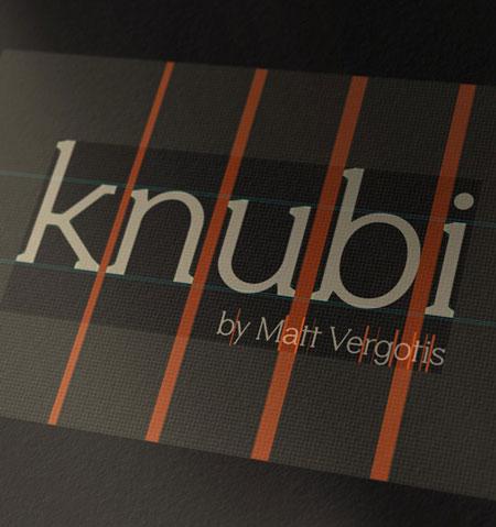 knubi-guides