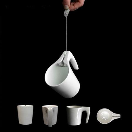 teacup_slingshot_03