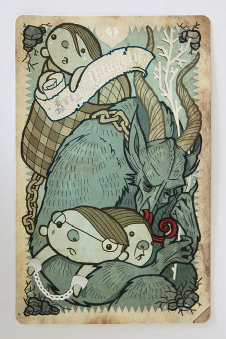 Art by Dan Christofferson