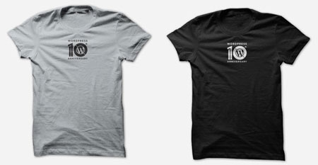 wp10shirtgrayblack