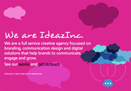05-agency