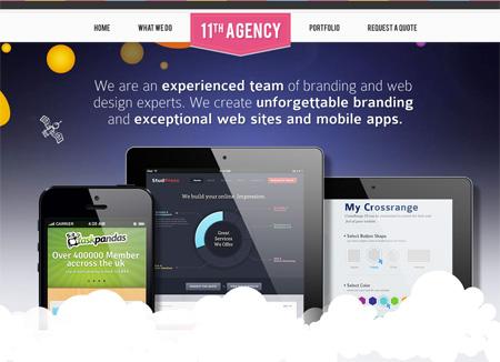 13-agency