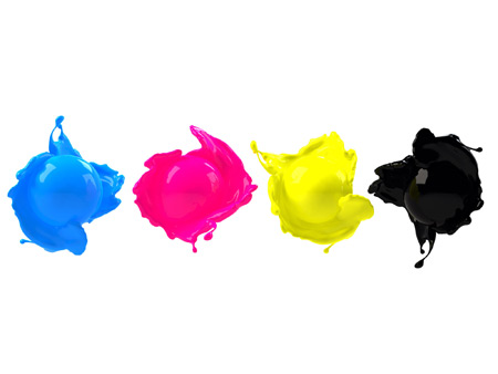 18781-cmyk-four-color-dye