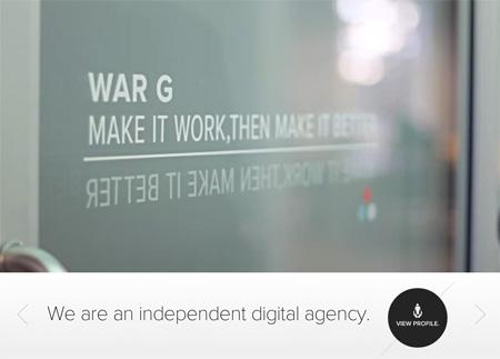19-agency