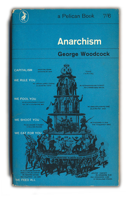 1962-Anarchism---George-Woodcock