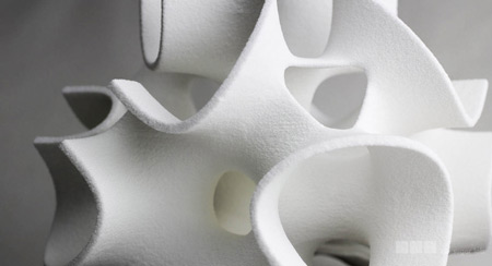 3d-printed-sugar-cubes-designboom08