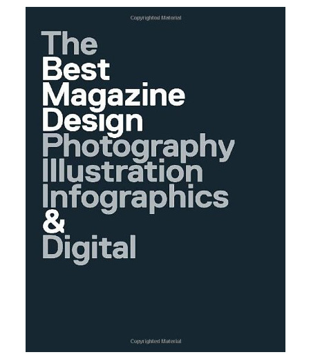 47-best-magazine-design