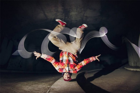 Breakdance-Light-Painting-2-640x425