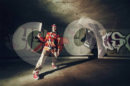 Breakdance-Light-Painting-3-640x426