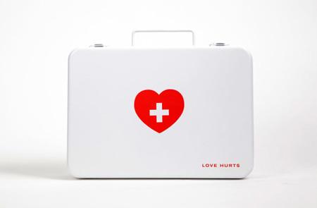 Love-Hurts-Melanie-Chernock-2-600x393