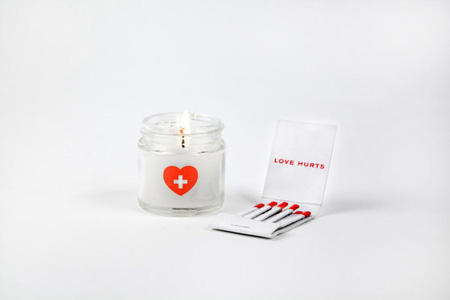 Love-Hurts-Melanie-Chernock-6-600x400