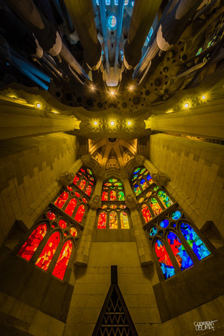Sagrada-Familia-Perspectives2-640x959