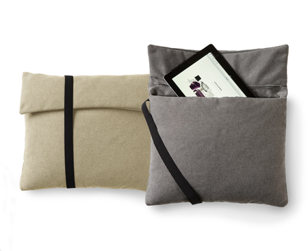 Viccarbe_My-Pillow_Odosdesign-1