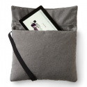 Viccarbe_My-Pillow_Odosdesign-2-600x623