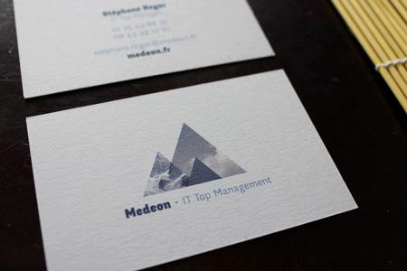 bl-medeon-04
