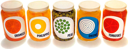 Packaging from the past: 10 awesome vintage packages